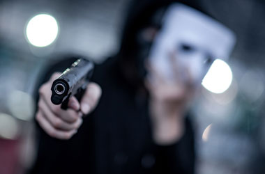 Injuries or Death as a Result of Battery, Assault, Shooting, Stubbing and/or Rubbery
